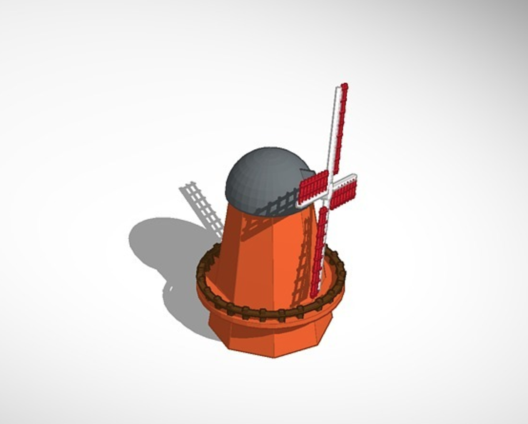 Capture d'écran 2016-12-08 à 11.46.11.png Download free STL file windmill • Model to 3D print, Mathi_