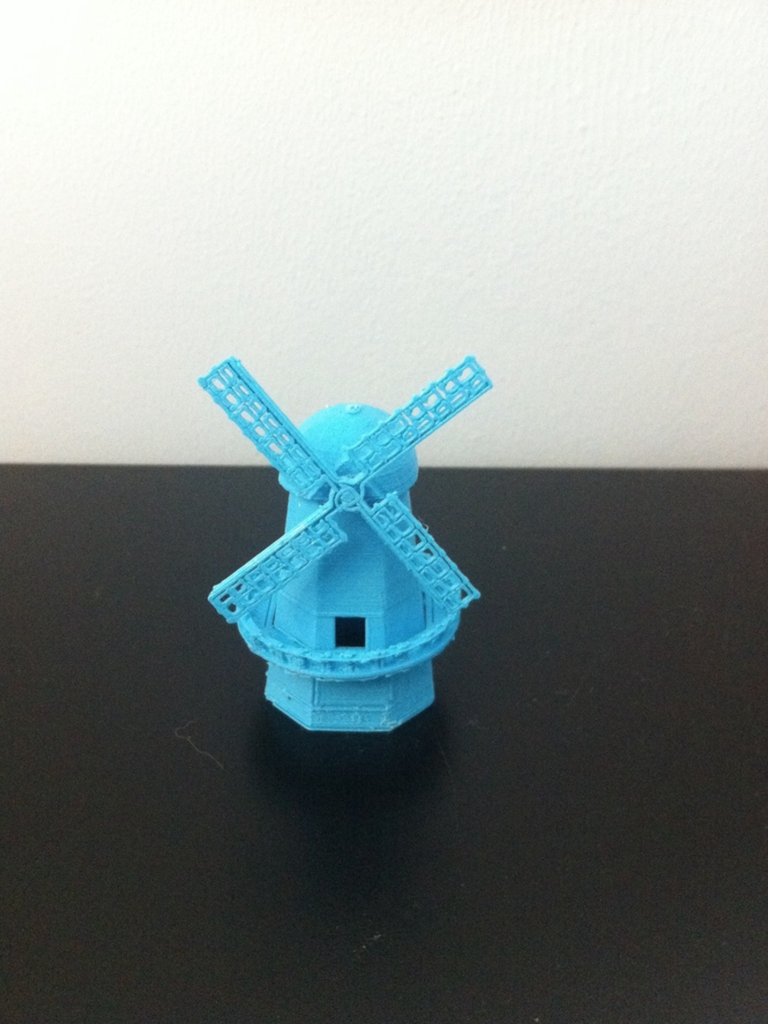 Capture d'écran 2016-12-08 à 11.45.57.png Download free STL file windmill • Model to 3D print, Mathi_