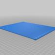 Download free 3D printer model Heart shape pencil case, FlyingCollider