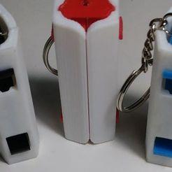 3D printer models Handy (Assistant to load bags), vidigoz