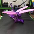 Capture d'écran 2017-08-28 à 09.57.02.png Download free STL file Dragonfly • Template to 3D print, Geoffro