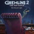 Download free STL files Gremlins 2 Lithopane, Geoffro