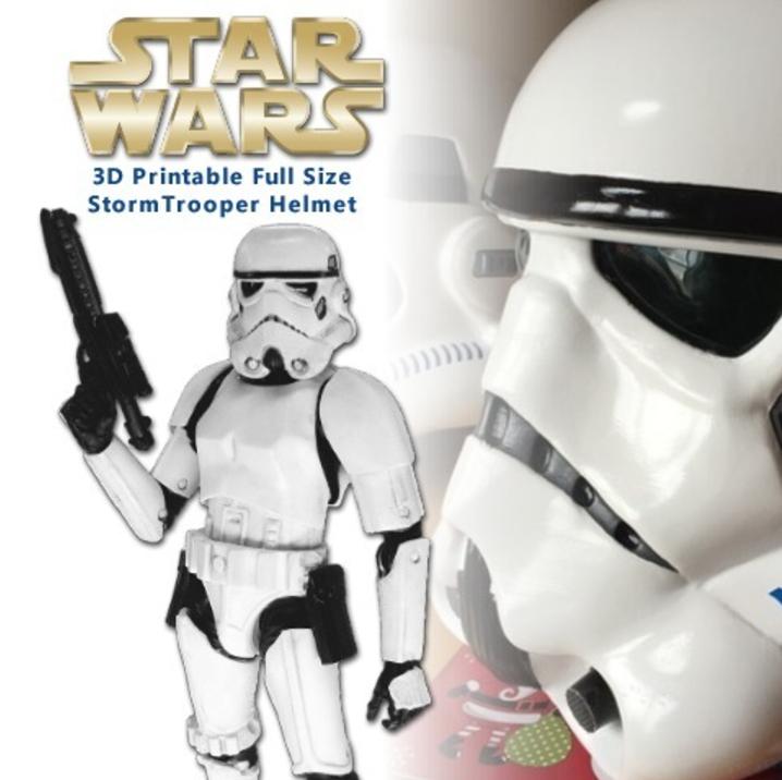 Capture d'écran 2016-12-12 à 20.32.29.png Download free STL file Full Scale Stormtrooper Helmet (wearable) • Template to 3D print, Geoffro