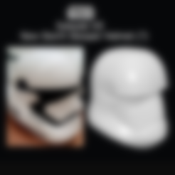 StarWars_EpVII_A_New_Helmet.5efa72a3c6a1948236176d0d1aee78f8-stand.stl Download free STL file StarWars EpVII A New Helmet. • 3D print model, Geoffro