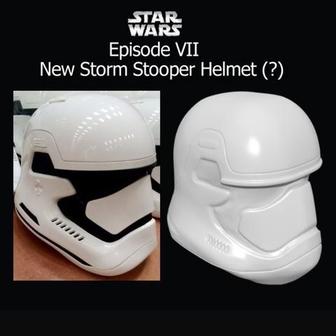 Capture d'écran 2016-12-13 à 10.22.42.png Download free STL file StarWars EpVII A New Helmet. • 3D print model, Geoffro