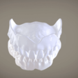 Screenshot_19.png Download OBJ file Full Dentures with Many Production Options  • 3D printing object, LabMagic3DCAD