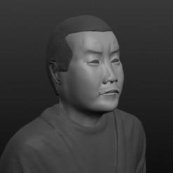 Download 3D printing designs Chinese surgeon - eh masomeno, nicolasreynoso