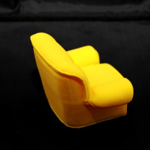 Fichier 3d gratuit meubles anciens scan meubles anciens 3d for Createur meuble