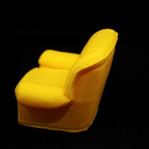 Fichier 3d gratuit meubles anciens scan meubles anciens 3d for Meuble bonheur du jour ancien