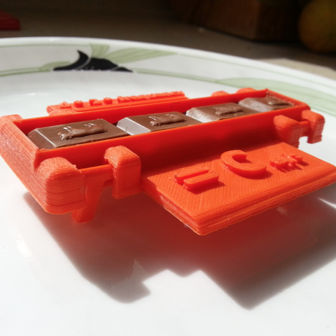 Capture d'écran 2016-12-14 à 16.29.49.png Download free STL file Measure the Speed of Light With Chocolate! • 3D printable design, Yuval_Dascalu