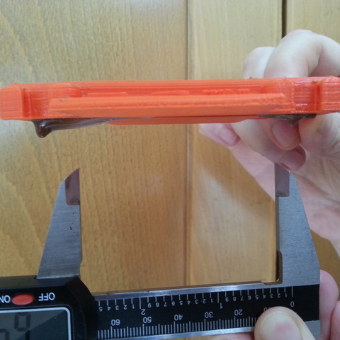 Capture d'écran 2016-12-14 à 16.29.31.png Download free STL file Measure the Speed of Light With Chocolate! • 3D printable design, Yuval_Dascalu