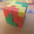 Capture d'écran 2016-12-14 à 16.20.21.png Download free STL file Bedlam 4x4 Puzzle Cube 60mm³ • Object to 3D print, Yuval_Dascalu