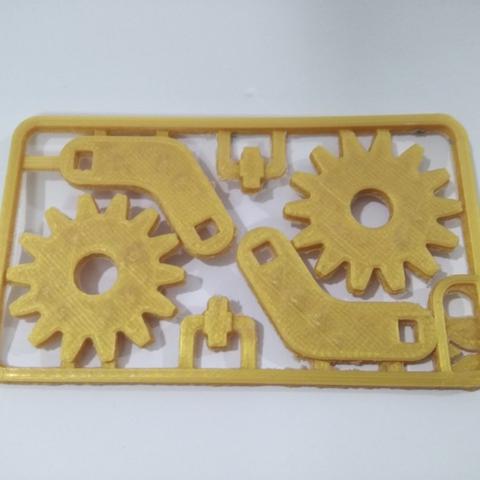 Capture d'écran 2016-12-14 à 16.43.43.png Download free STL file Fidget Kit Business Card! • 3D printing model, Yuval_Dascalu