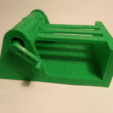 Capture d'écran 2016-12-14 à 16.14.22.png Download free STL file zZcube's Music Box (Tune Box) • Design to 3D print, Yuval_Dascalu