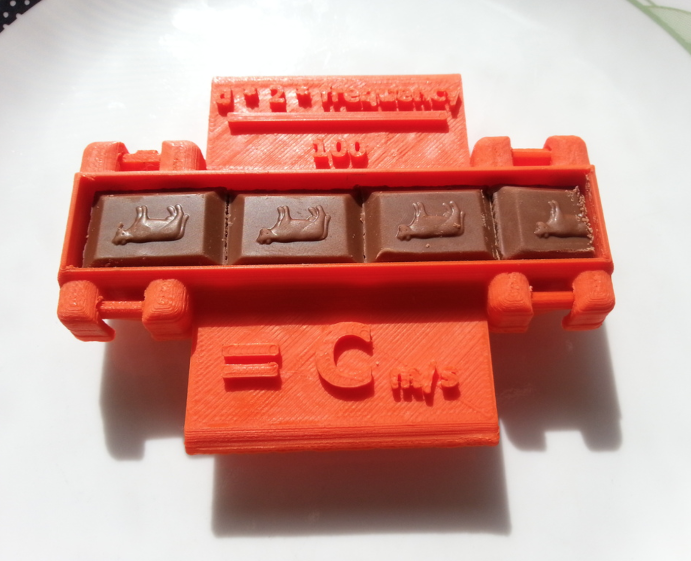 Capture d'écran 2016-12-14 à 16.29.12.png Download free STL file Measure the Speed of Light With Chocolate! • 3D printable design, Yuval_Dascalu