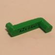 Download free STL files zZcube's Music Box (Tune Box), Yuval_Dascalu