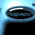 INFO TRIGER.png Download STL file GUN SHOOTS RUBBERBAND  • 3D printing object, JonathanOlivarDizon
