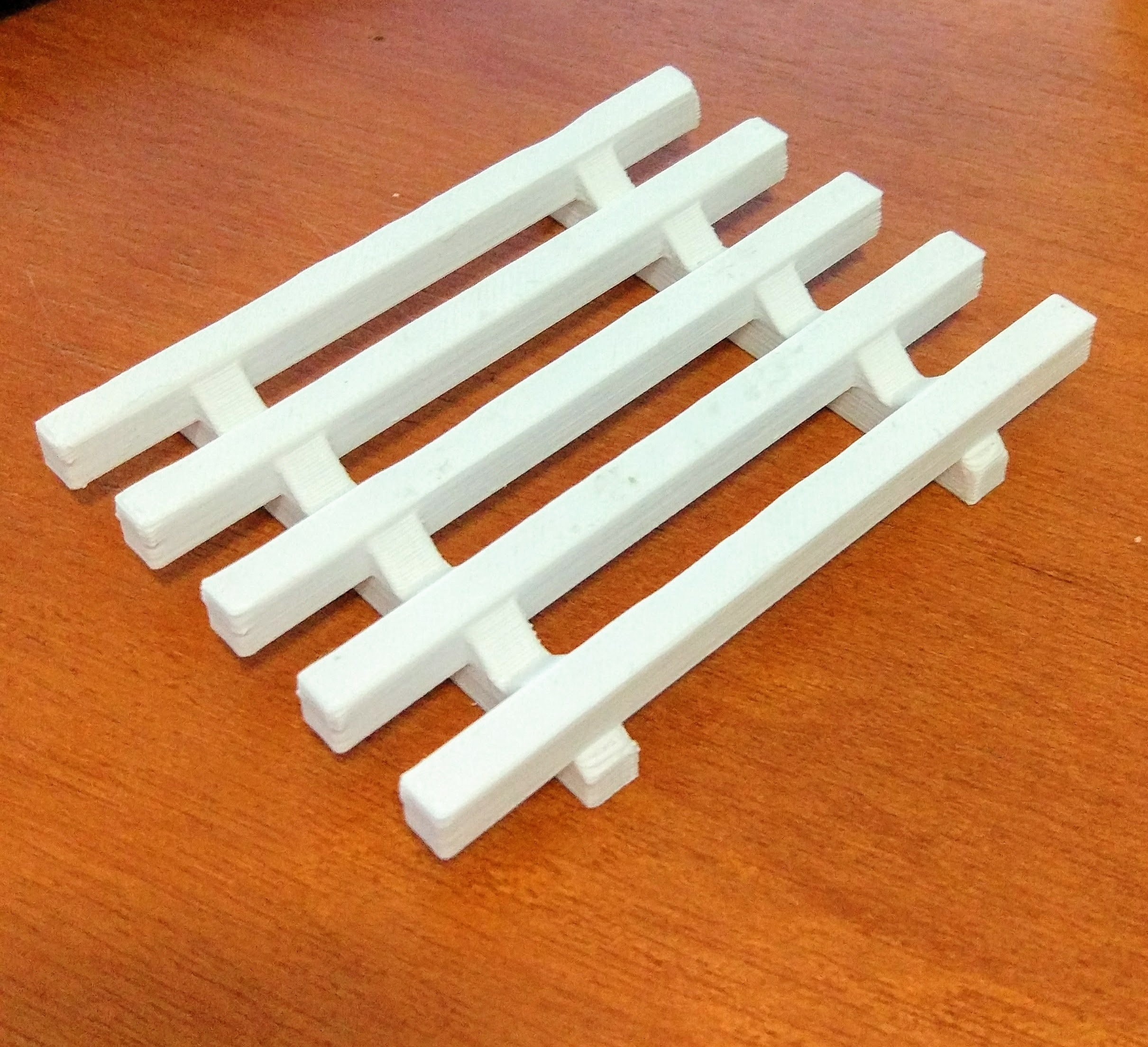 IMG_20161223_170834.jpg Download STL file Soap Saver • 3D printable design, Bitencourt