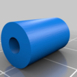 1f113b691324a0e2dbe05c82bd56299e.png Download free STL file Airbus Inspired Aviation Lamp - Remix • 3D printing design, FreeBug