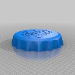 004707c75aad4e2dbc925db72ff03950.png Download free STL file Nuka Cola Clock - Remix 2 Color • Design to 3D print, FreeBug