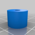 e1fd6be787264f90aec2ebf1fd302393.png Download free STL file Airbus Inspired Aviation Lamp - Remix • 3D printing design, FreeBug