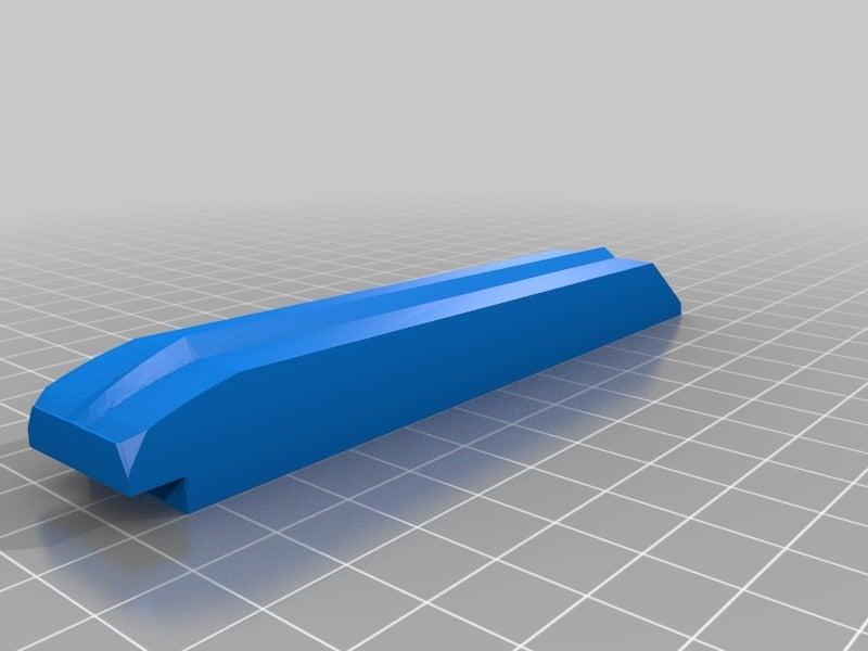 a7a5b0bc23b6486408b1339aa69d2faf.png Download free STL file Airbus Inspired Aviation Lamp - Remix • 3D printing design, FreeBug