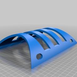 eebd4d0317963eaa33e80da091c82af2.png Télécharger fichier STL gratuit Surface Pro - Station de recharge • Modèle à imprimer en 3D, FreeBug