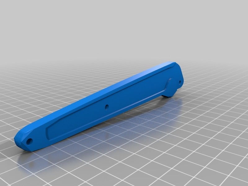 4ff57f2cd6df3d3d0a0a13edf4b3baaa.png Download free STL file Airbus Inspired Aviation Lamp - Remix • 3D printing design, FreeBug