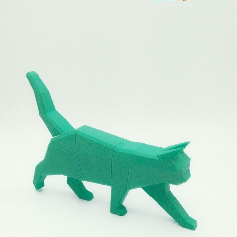Download free 3D printing files Magnetic Cat Toy, AntonioJose81