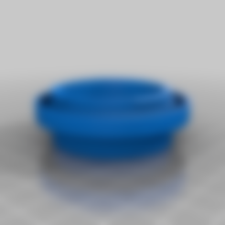 Adaptateur_Photo_2_pouces.stl Download free STL file 2-inch photo adapter for telescope • 3D printable model, Hexawar