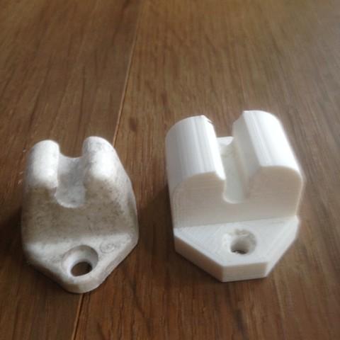 IMG_0368[1].JPG Download STL file Camper lock • 3D printing object, bigoudi03