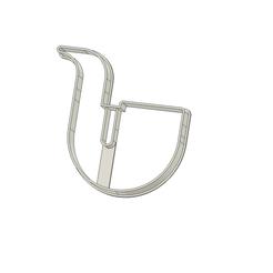 Pipa v1.png Download STL file Smoking Pipe • 3D printable object, andih256