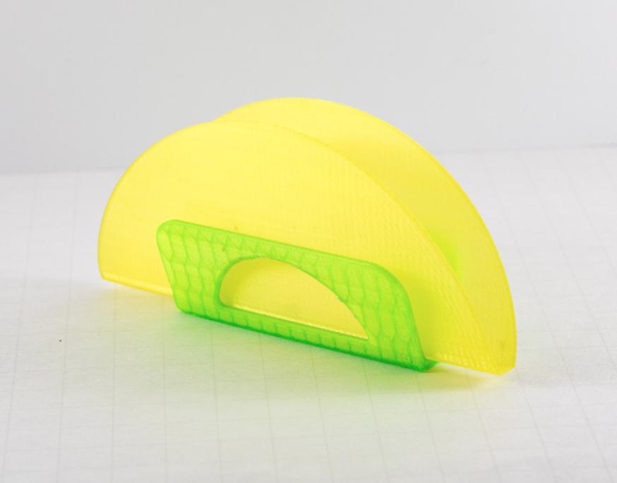 Capture d'écran 2016-12-19 à 10.52.39.png Download free STL file Taco Stand • Design to 3D print, Desktop_Makes