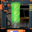 Capture d'écran 2017-03-27 à 18.45.36.png Download free STL file Twist Vases • 3D print design, Desktop_Makes