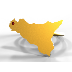 Descargar archivos 3D anillo de Trapani, plasmeo3d