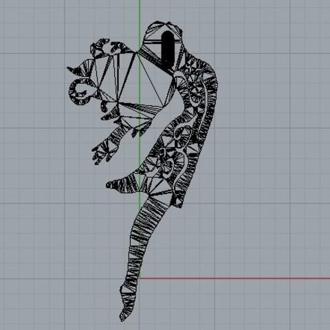 R1.jpg Download STL file I'm free • 3D printer template, plasmeo3d