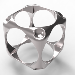 3d printer files Clock Ring, plasmeo3d