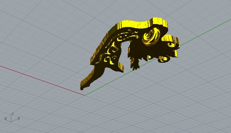 r4.jpg Download STL file I'm free • 3D printer template, plasmeo3d