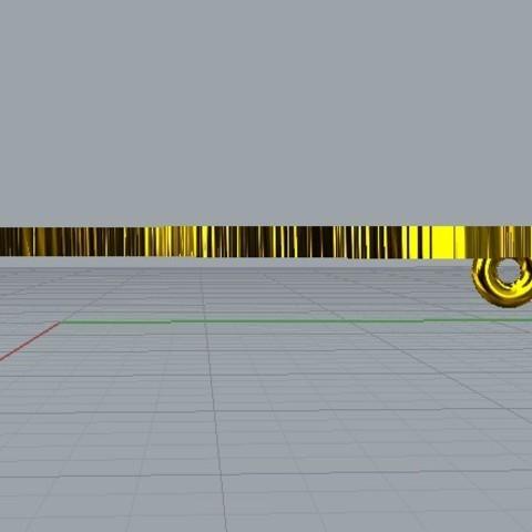 R3.jpg Download STL file I'm free • 3D printer template, plasmeo3d