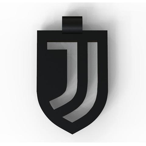 3D print model Juventus during, plasmeo3d