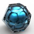 5th-element-ringbox2.PNG Download OBJ file Dodecahedron case • 3D print model, plasmeo3d