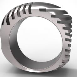 3D printer files Cuts knight, plasmeo3d