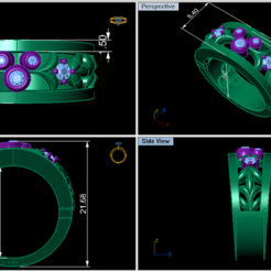 3D printer files Disney, plasmeo3d