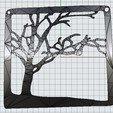 Download STL file Tree • 3D print model, plasmeo3d