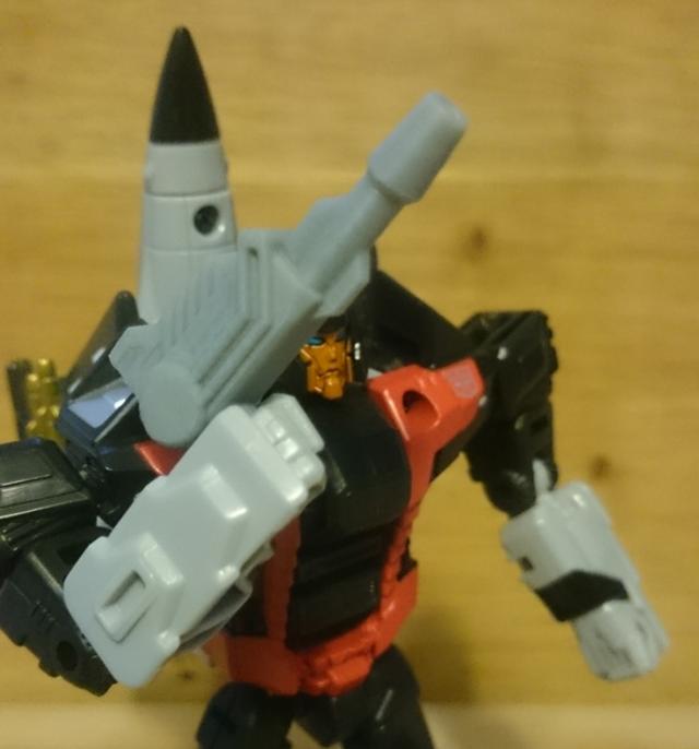 Capture d'écran 2017-03-14 à 10.02.43.png Download free STL file Transformers guns • 3D printable model, sickofyou