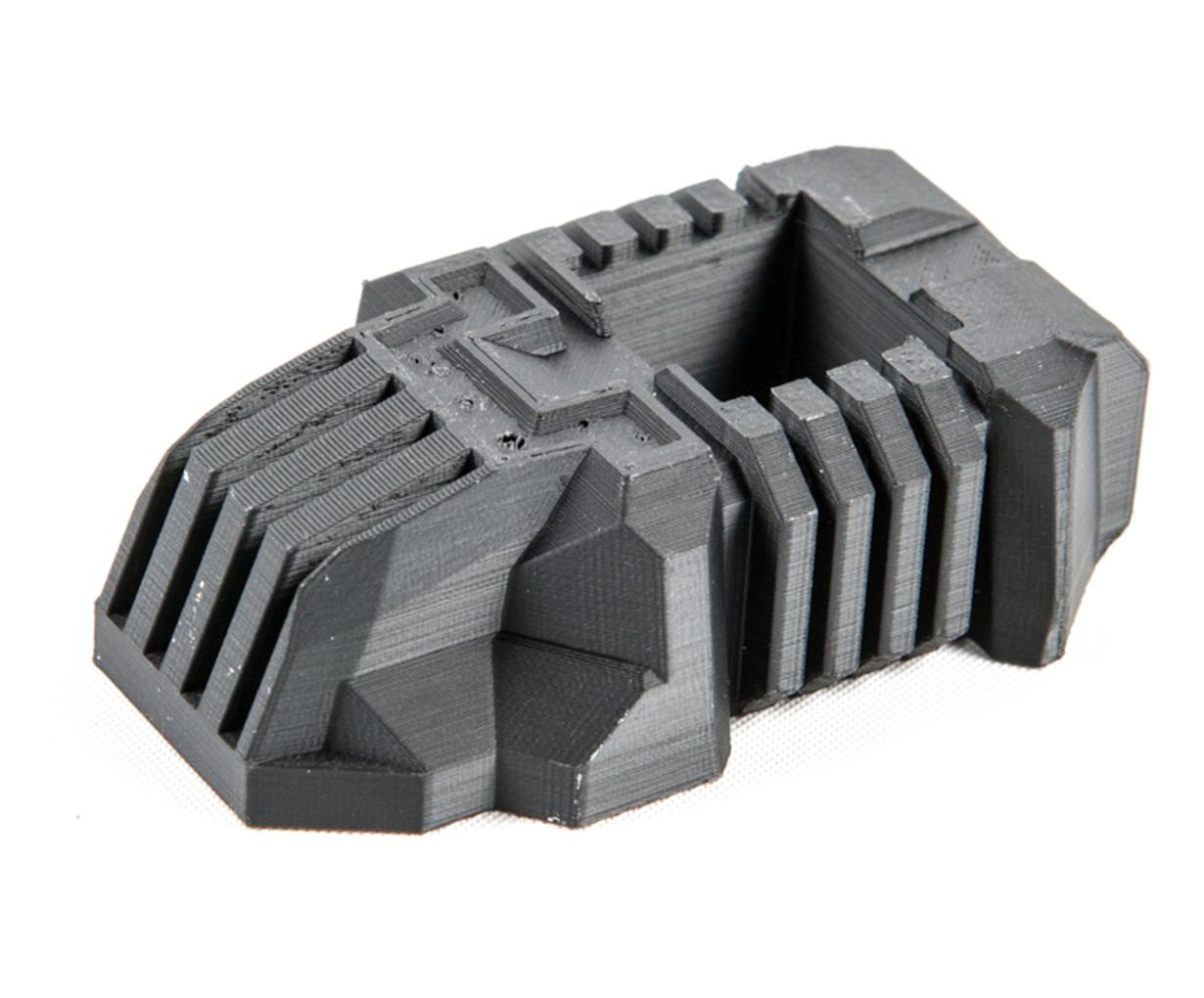 Capture d'écran 2017-03-14 à 09.28.18.png Télécharger fichier STL gratuit Transformers COMBINER WARS Defensor Foot • Modèle pour impression 3D, sickofyou