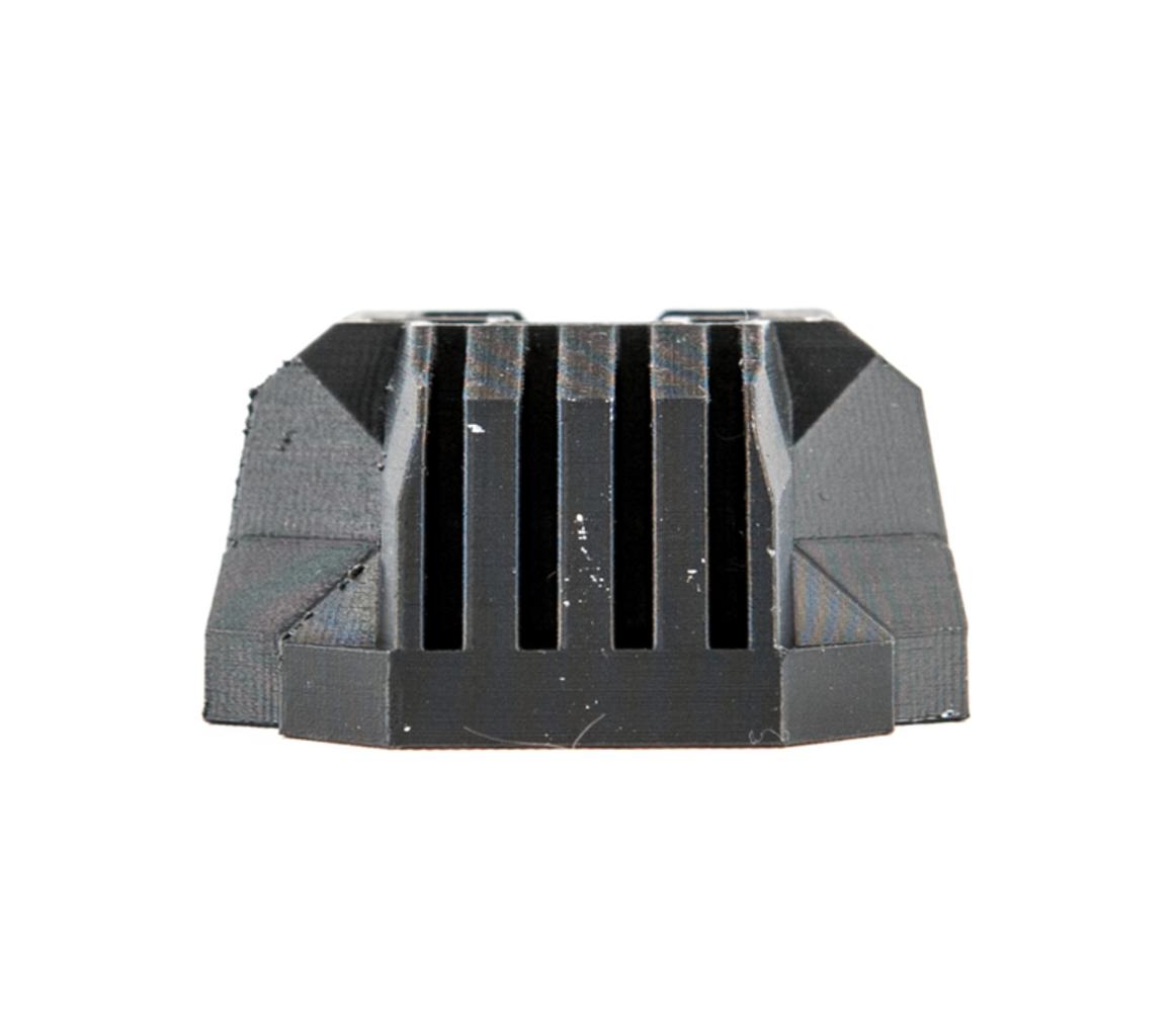Capture d'écran 2017-03-14 à 09.28.43.png Télécharger fichier STL gratuit Transformers COMBINER WARS Defensor Foot • Modèle pour impression 3D, sickofyou