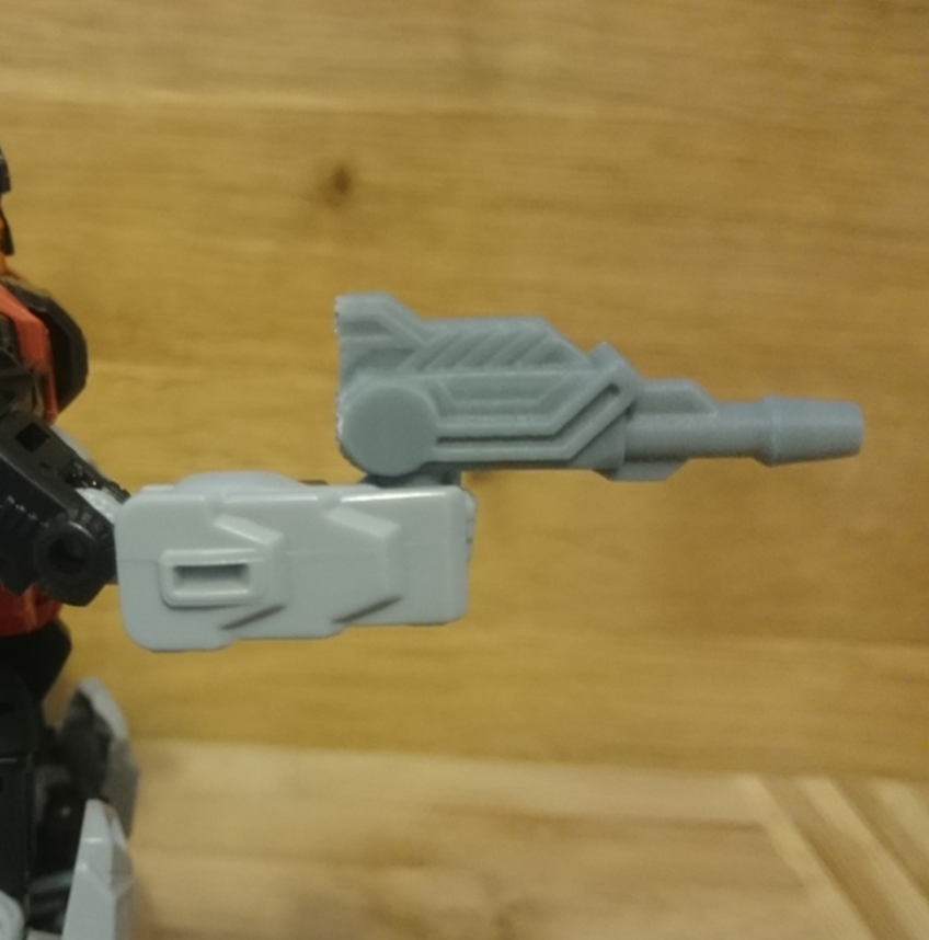 Capture d'écran 2017-03-14 à 10.02.58.png Download free STL file Transformers guns • 3D printable model, sickofyou