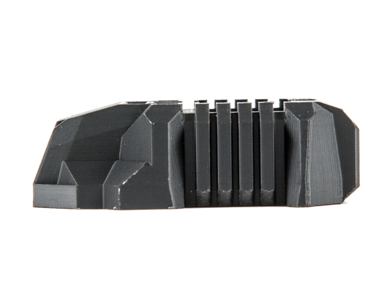 Capture d'écran 2017-03-14 à 09.28.31.png Télécharger fichier STL gratuit Transformers COMBINER WARS Defensor Foot • Modèle pour impression 3D, sickofyou