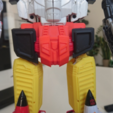 Télécharger modèle 3D gratuit TRANSFORMERS G1 Combiner Wars Superion Hips, sickofyou
